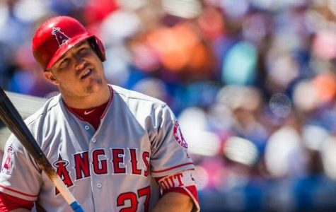 Angels News and Notes