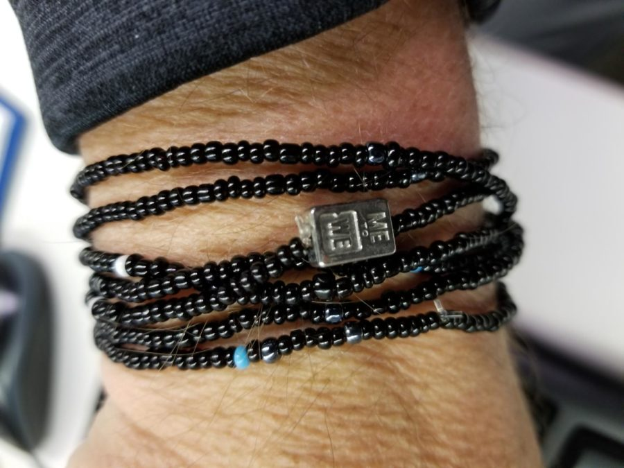 Bracelets+like+these+show+the+Me+to+We+concept+that+rafiki%27s+are+all+about.